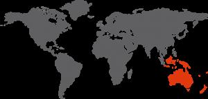 australiya