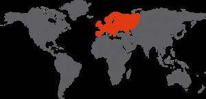 europapartner