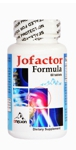Jofactor