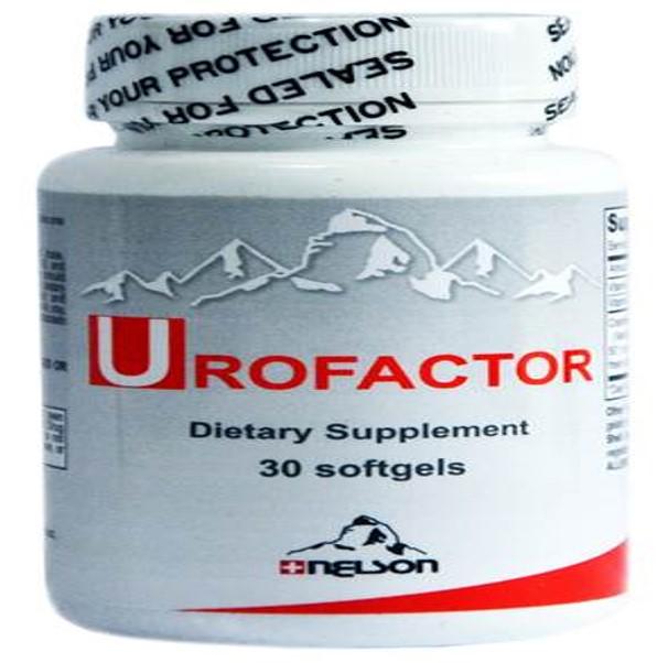 urofactor