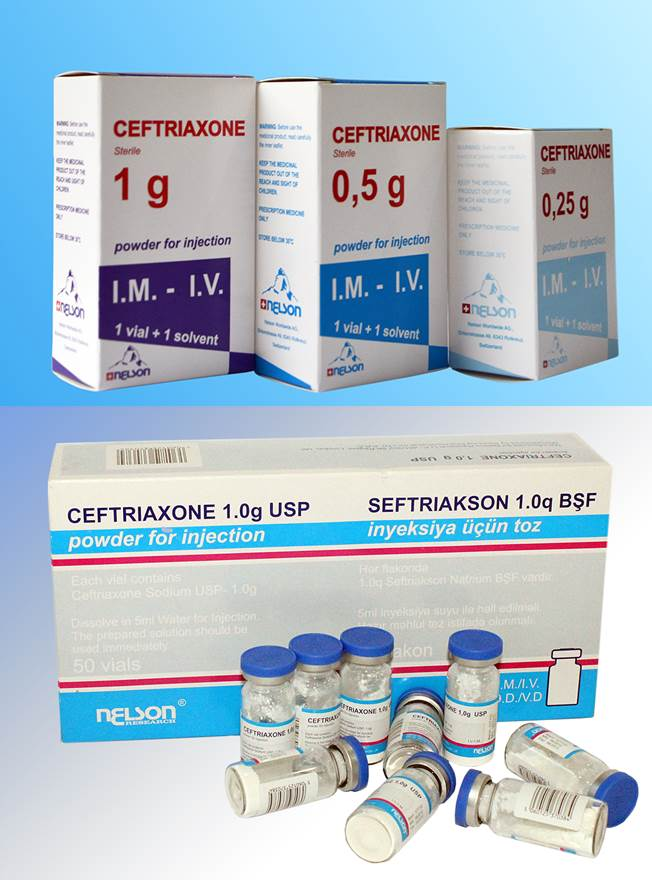 Ceftriaxone2