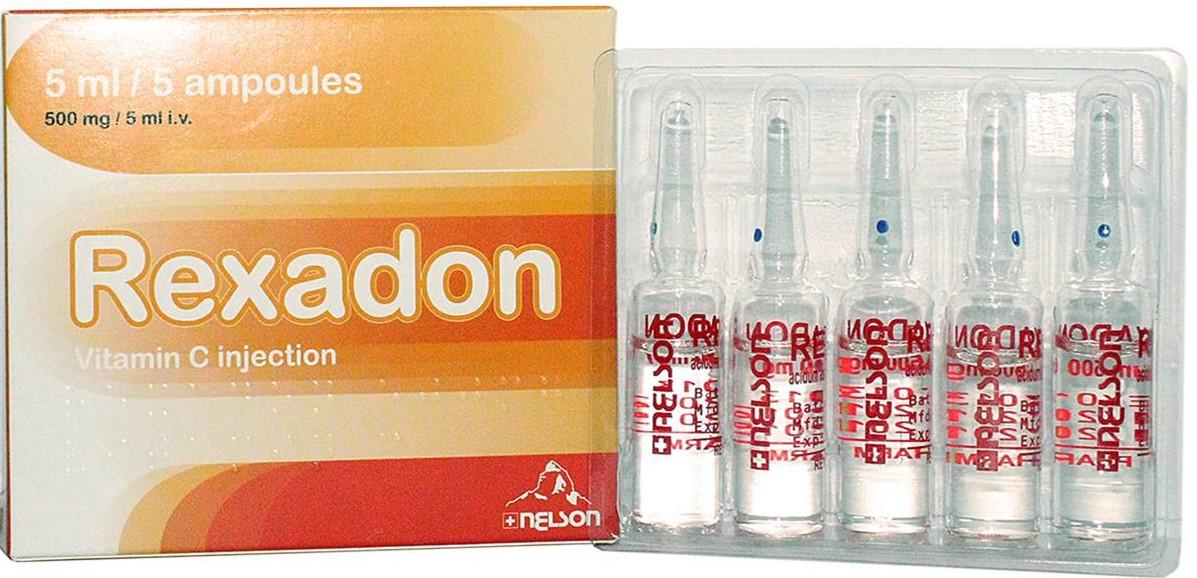 Rexadon.2